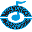 hornsrock.dk